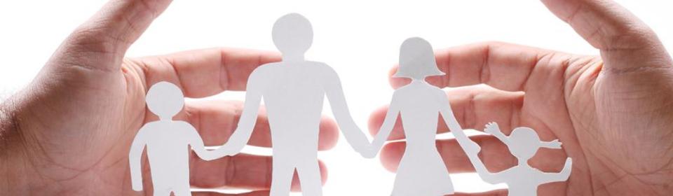 Zo weinig mogelijk kosten maken bij je scheiding
