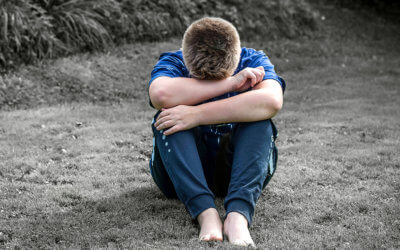 Ketenaanpak voor scheidingsproblemen bij kinderen in Heerenveen