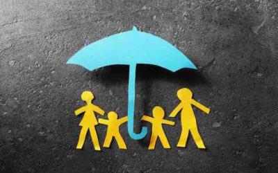 Hoe stel je het beste ouderschapsplan op?