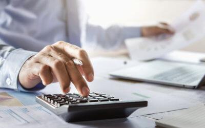 Scheiden in 2019? Vergeet dan een aantal belastingzaken niet!