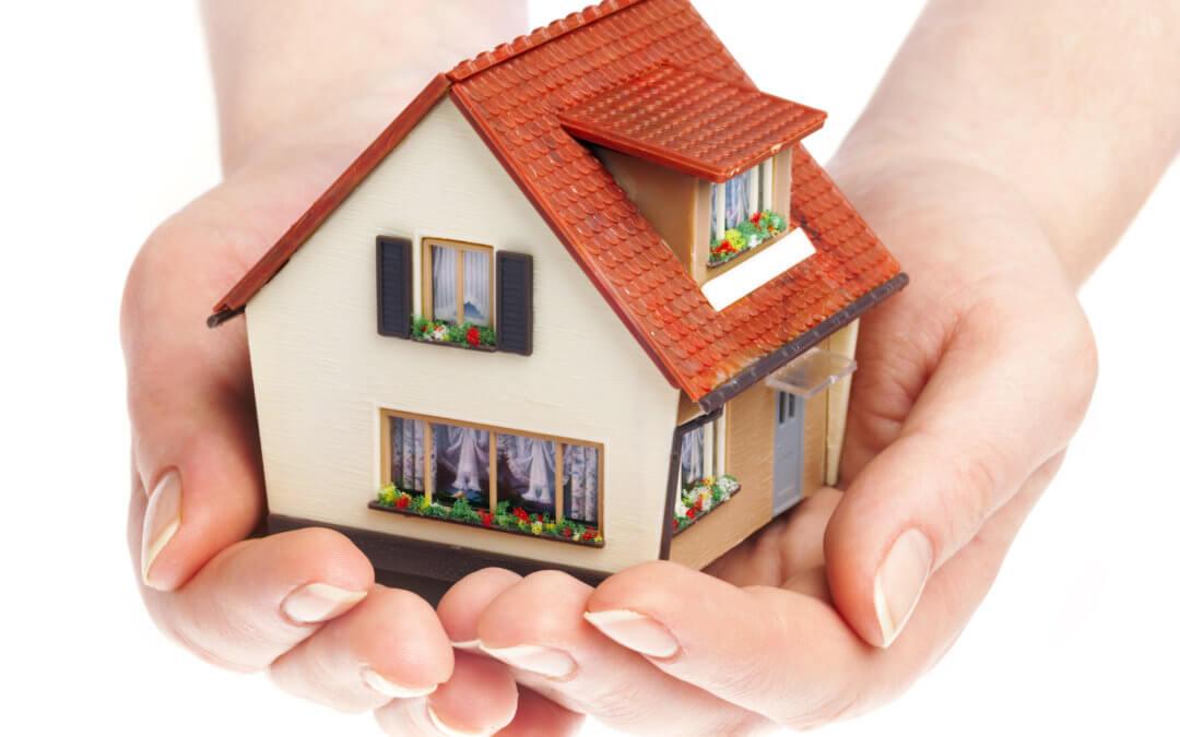 Dé oplossing voor tijdelijke woonruimte als je gaat scheiden
