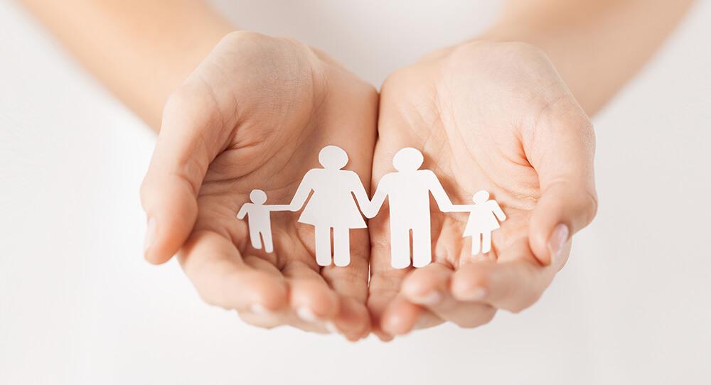 Verplichte therapie zinvol voor scheidende ouders?