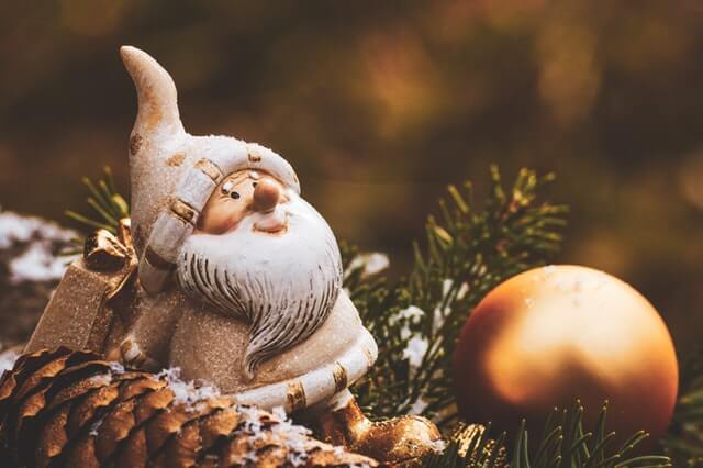 openingstijden feestdagen