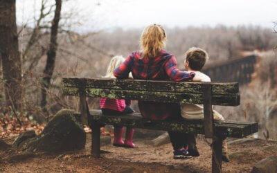 Kan de achternaam van een kind veranderd worden na een scheiding?