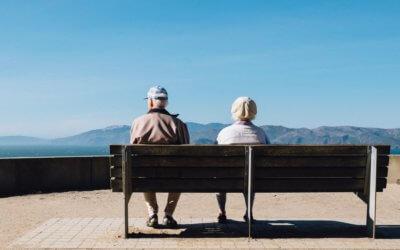 Nieuwe Wet pensioenverdeling bij scheiding