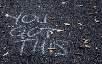 Praktische tips om een scheidingsproces soepel te kunnen doorlopen