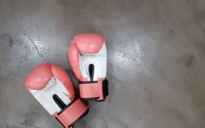12 tips om een vechtscheiding te voorkomen