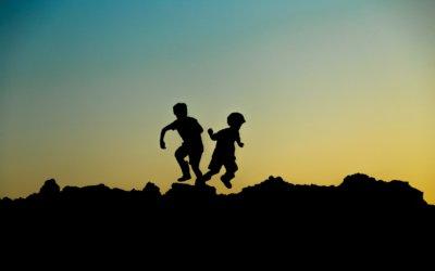 Hoe regel je voogdij voor je kinderen?