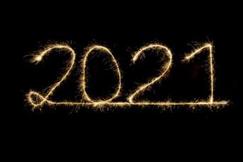 Gevolgen harde lockdown op het aantal scheidingen zijn groot in 2021