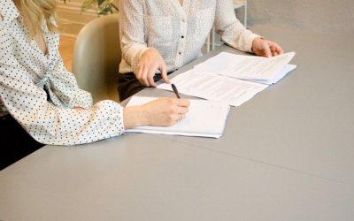 5 essentiële tips om het best mogelijke ouderschapsplan op te stellen