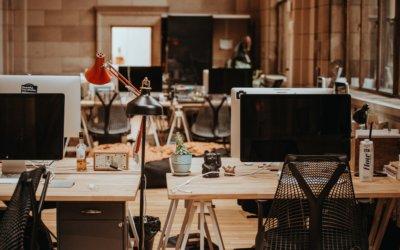 Welke invloed heeft een scheiding op je eigen bedrijf?