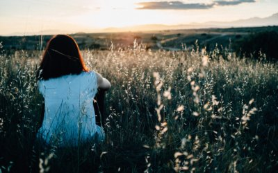 Zo overwin je jouw eenzaamheid na een echtscheiding!