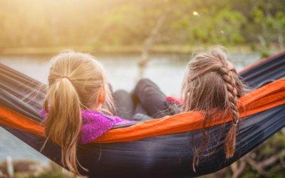 5 essentiële tips als je ex-partner negatief over je praat waar de kinderen bij zijn