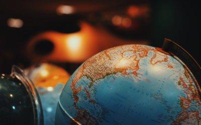 Als een in het buitenland wonend Nederlands stel scheiden, wat zijn de mogelijkheden?
