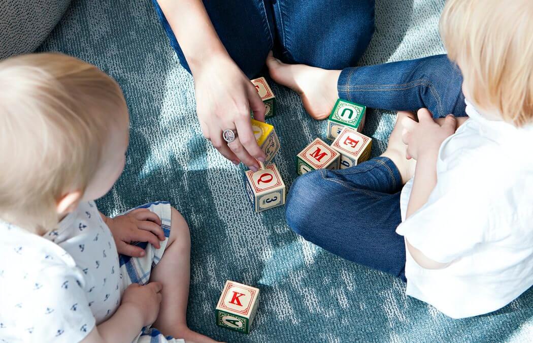 7 essentiële tips die een goede samenwerking tussen gescheiden ouders bevorderen