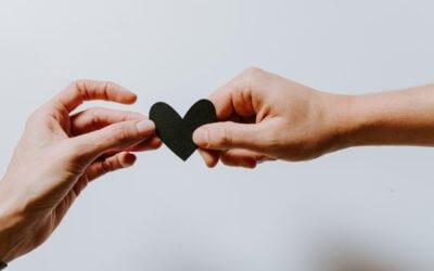 Nieuwe relatie aangaan als gescheiden ouder,  pas op deze valkuilen!